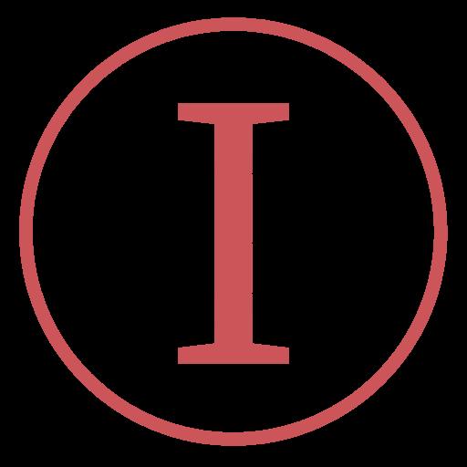 Incognito Mode LLC